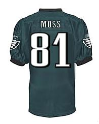 HammRadio Today: 3/4/2008 -- <br>We coulda GOT Randy Moss!!!
