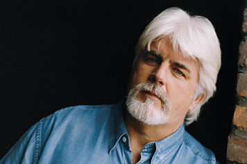 HammRadio Today: 3/6/2009 -- <br>Yah Mo Be There, The Michael McDonald Meme