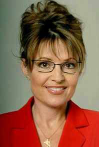 HammRadio Today: 9/8/2008 -- <br>Looking Forward to the Sarah Palin Halloween Costumes